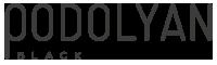 logo web - black